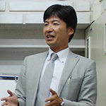 sp-uchikawa