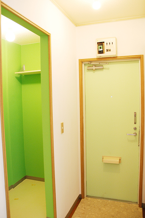 houseone103-3